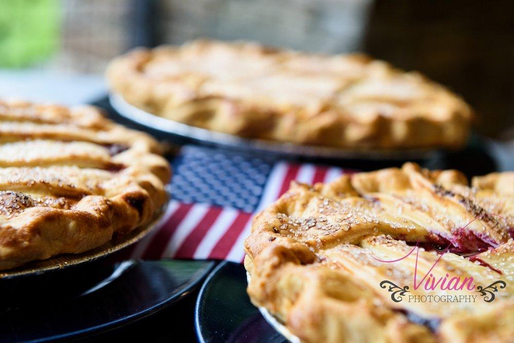bakery 7.jpg