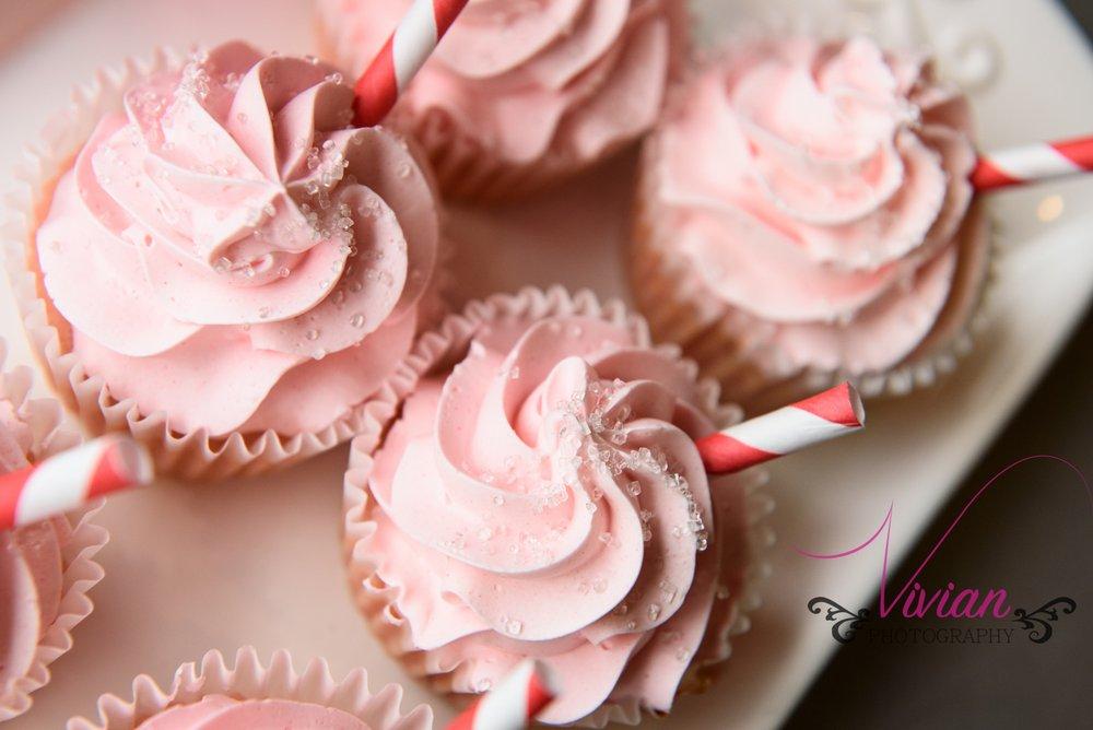 bakery 8.jpg