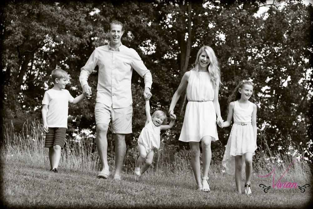 family 6.jpeg