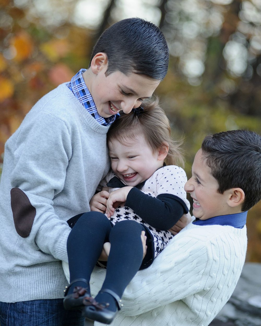 family 4.jpeg