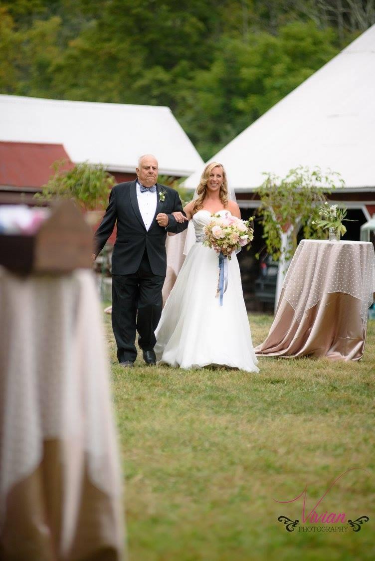 bride-walking-down-aisle-high-falls-ny.jpg