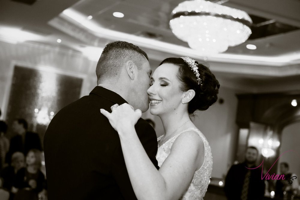 bride-and-groom-first-dance.jpg