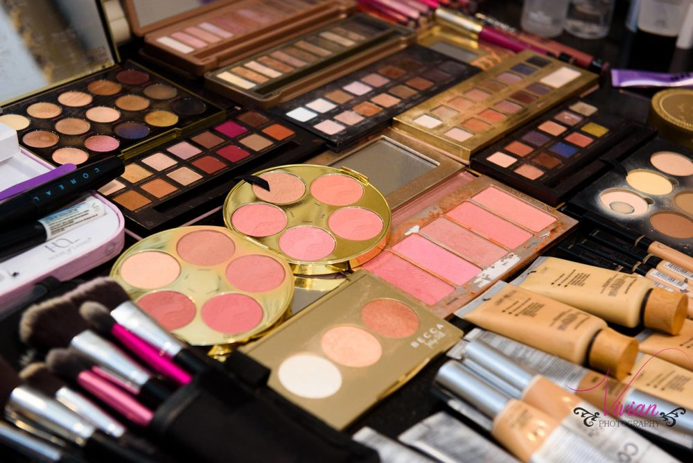 makeup-palettes-spread-out.jpg