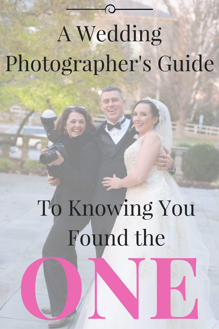 wedding-photographer-guide-to-find-the-one.png