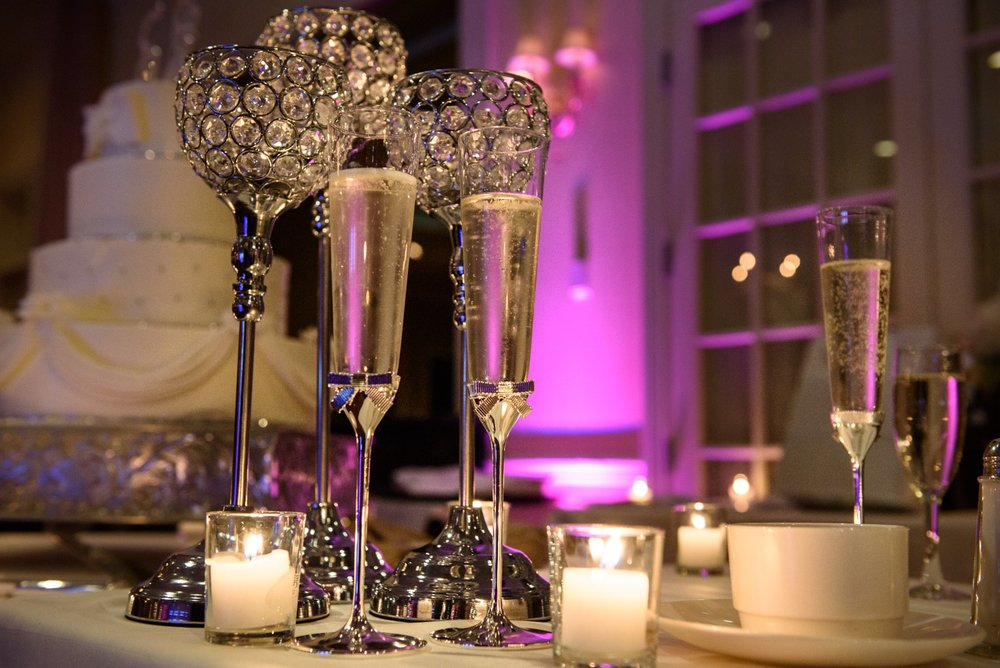 bejeweled-table-setting-at-wedding.jpg