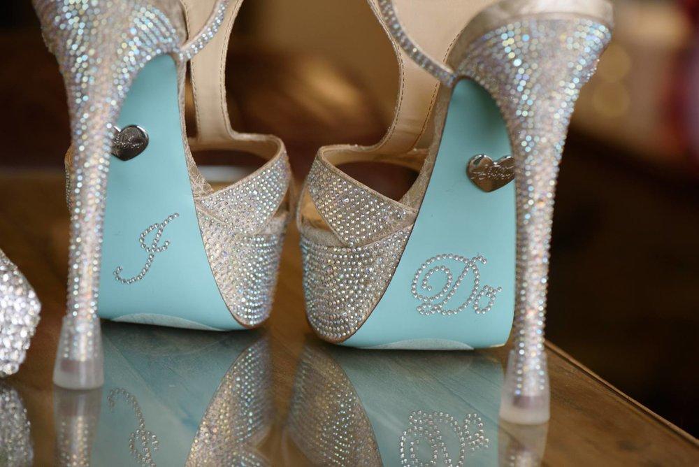 tiffany-blue-heel-bottoms.jpg