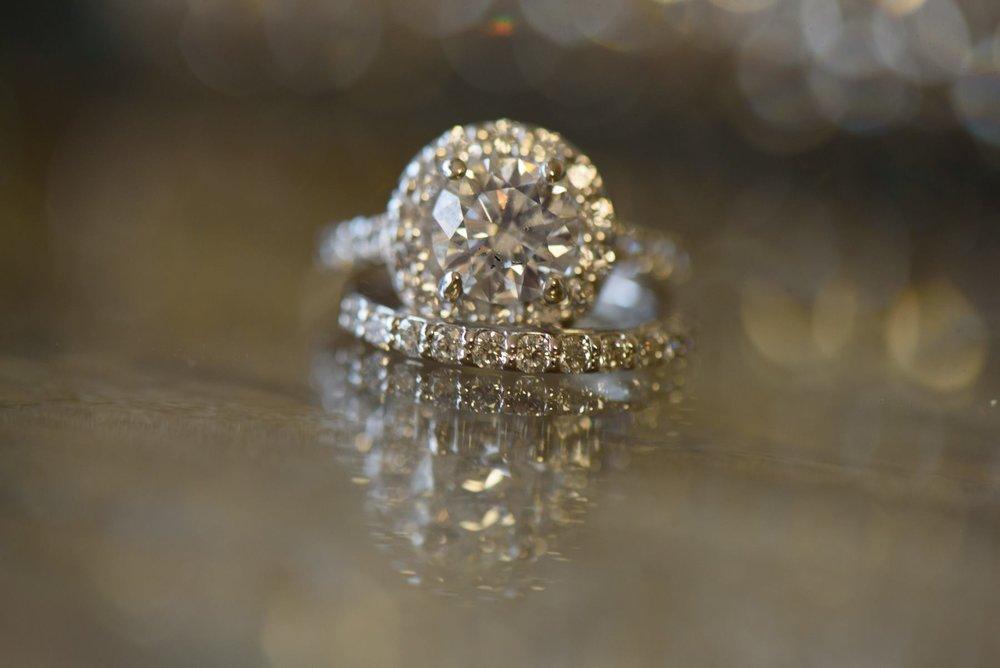 cusion-cut-ring-close-up.jpg