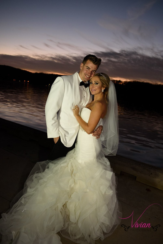 wedding-couple-posing-sunset.jpg