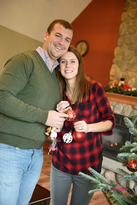 couple-holding-ornaments.jpg