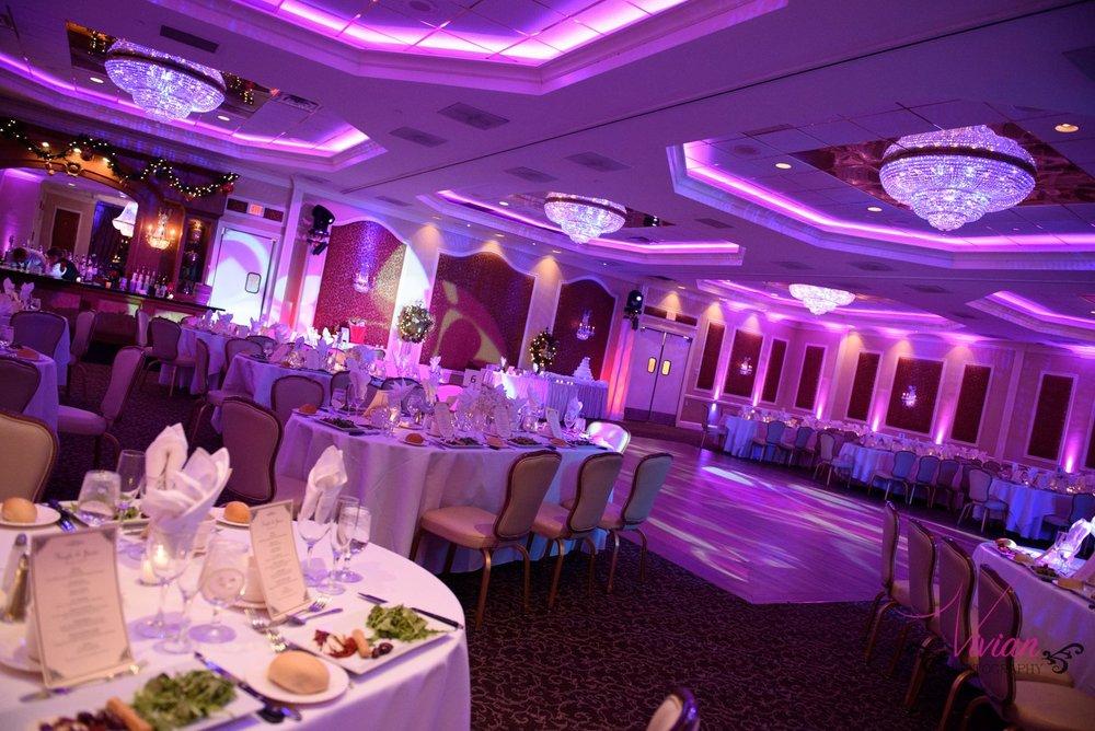 purple-lights-in-wedding-venue.jpg