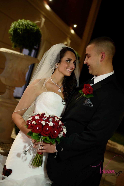 bride-looking-up-at-groom.jpg