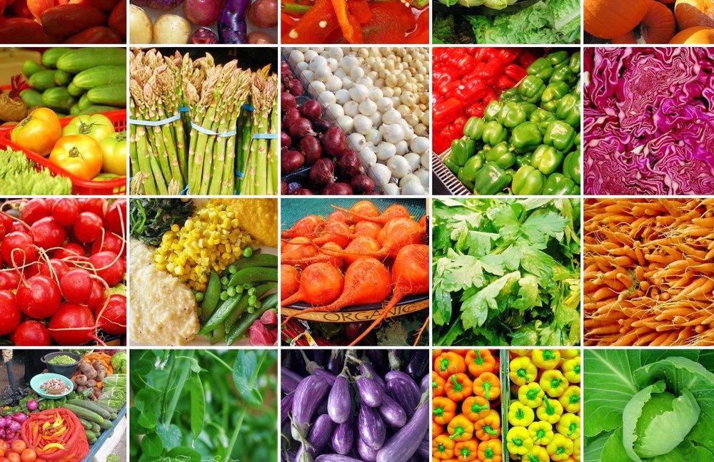 Marianne Breneman - 513-324-3876 mariannebreneman.juiceplus.com