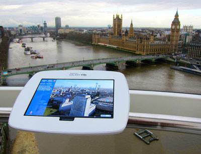 london-eye-bouncepad-parliment.jpg
