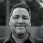 Shane Bailey - Founder of WIN