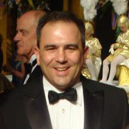 Dave Zammit