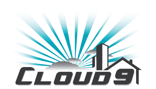 Call Cloud 9