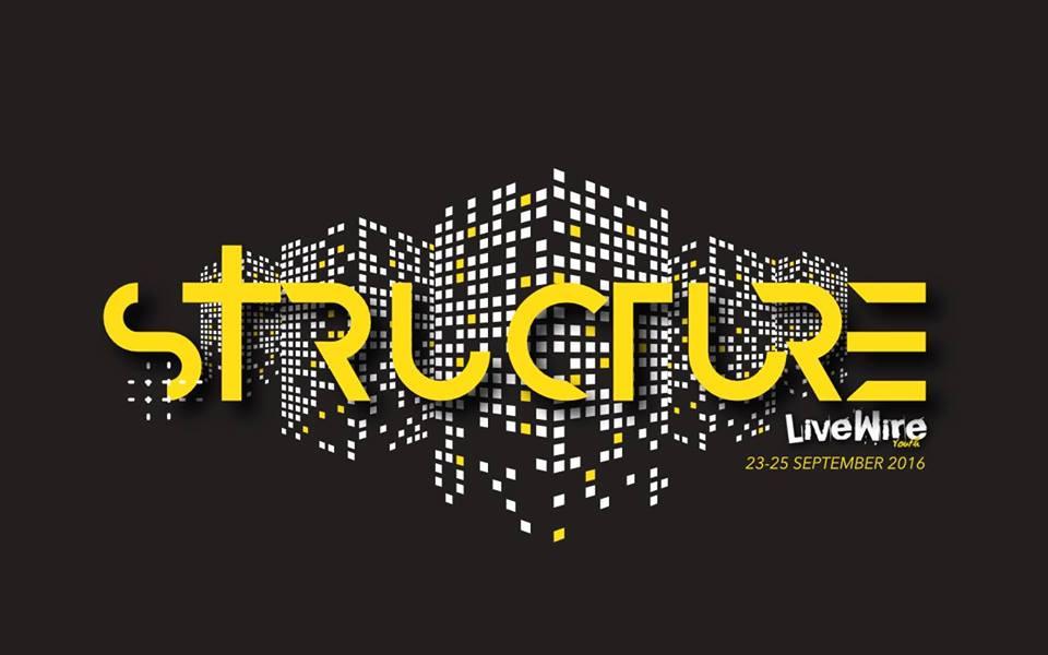 Structure Logo.jpg
