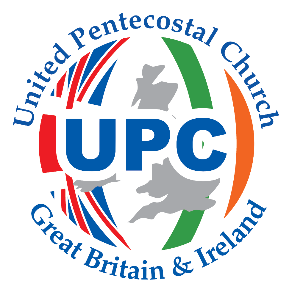 United Pentecostal Church GB&I