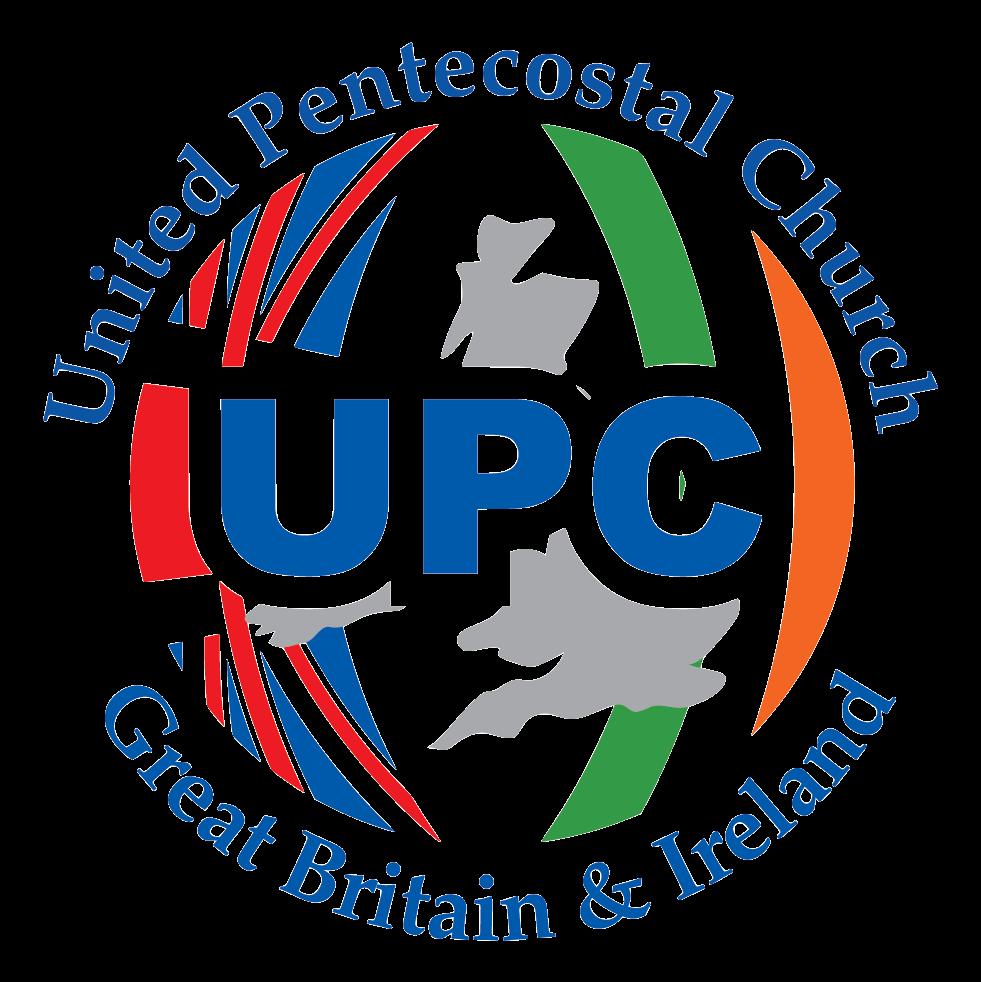 UPC GB&I logo.png