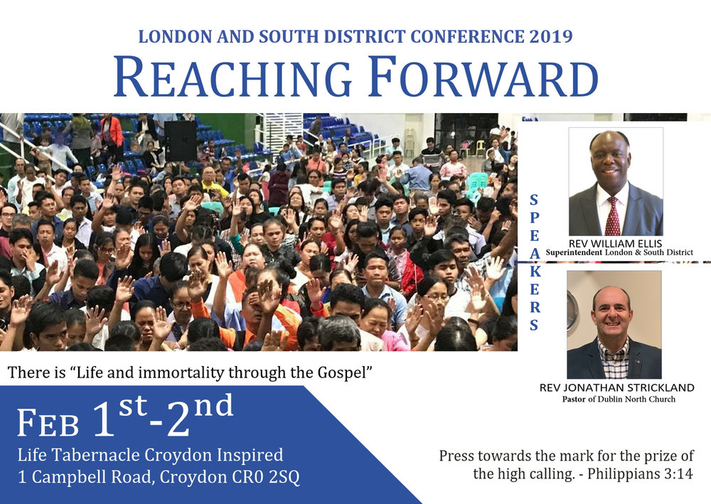 2019conference-front.jpg