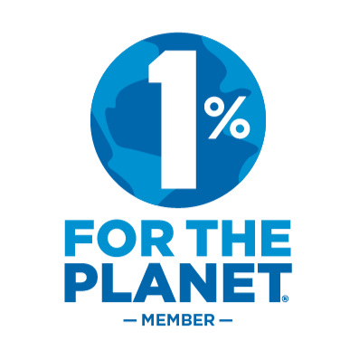 one+percent+for+planet.jpg