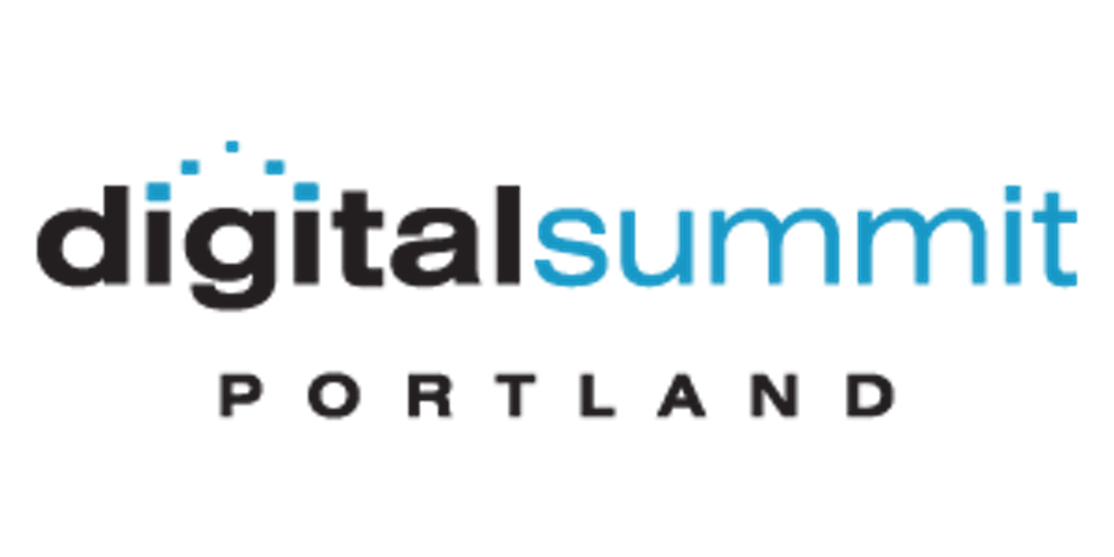 Digital Summit Portland