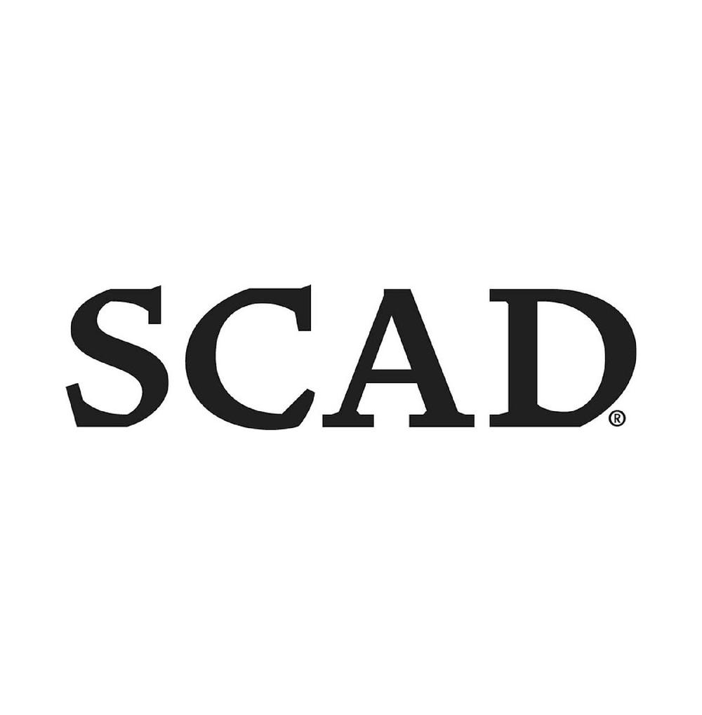SCAD_Logo.93201535_std-01.png