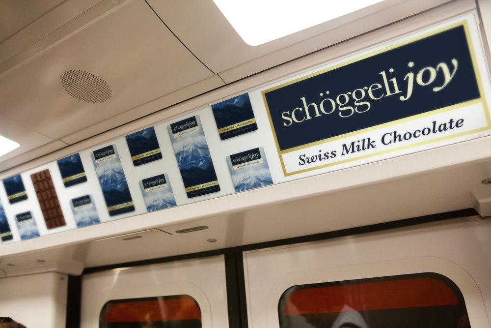 Mockup9-Subway.jpg