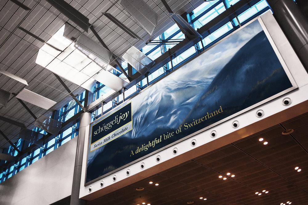 Mockup10-Billboard-Indoor.jpg