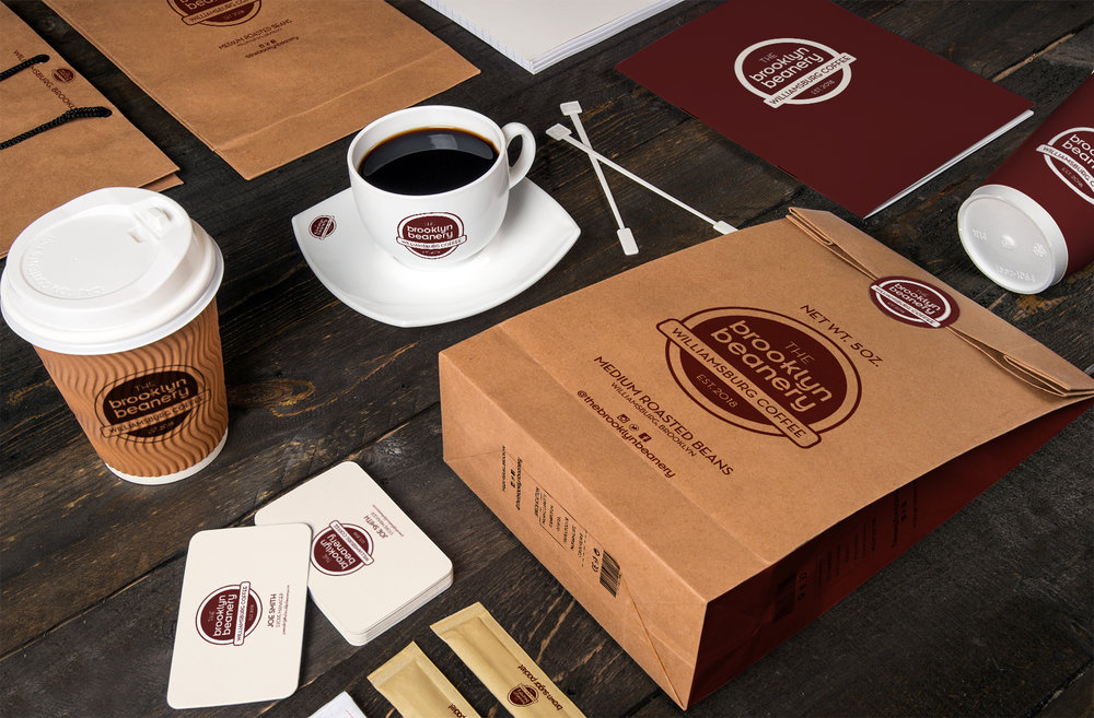 Mockup-Coffee4.jpg