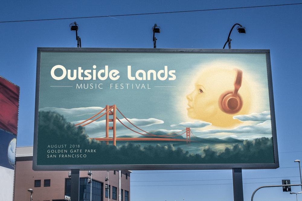 Mockup-Billboard.jpg