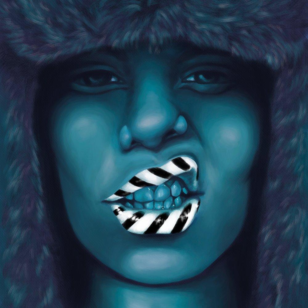<b>Sundance</b><br>Poster<br>