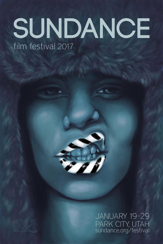 Sundance-SS.jpg