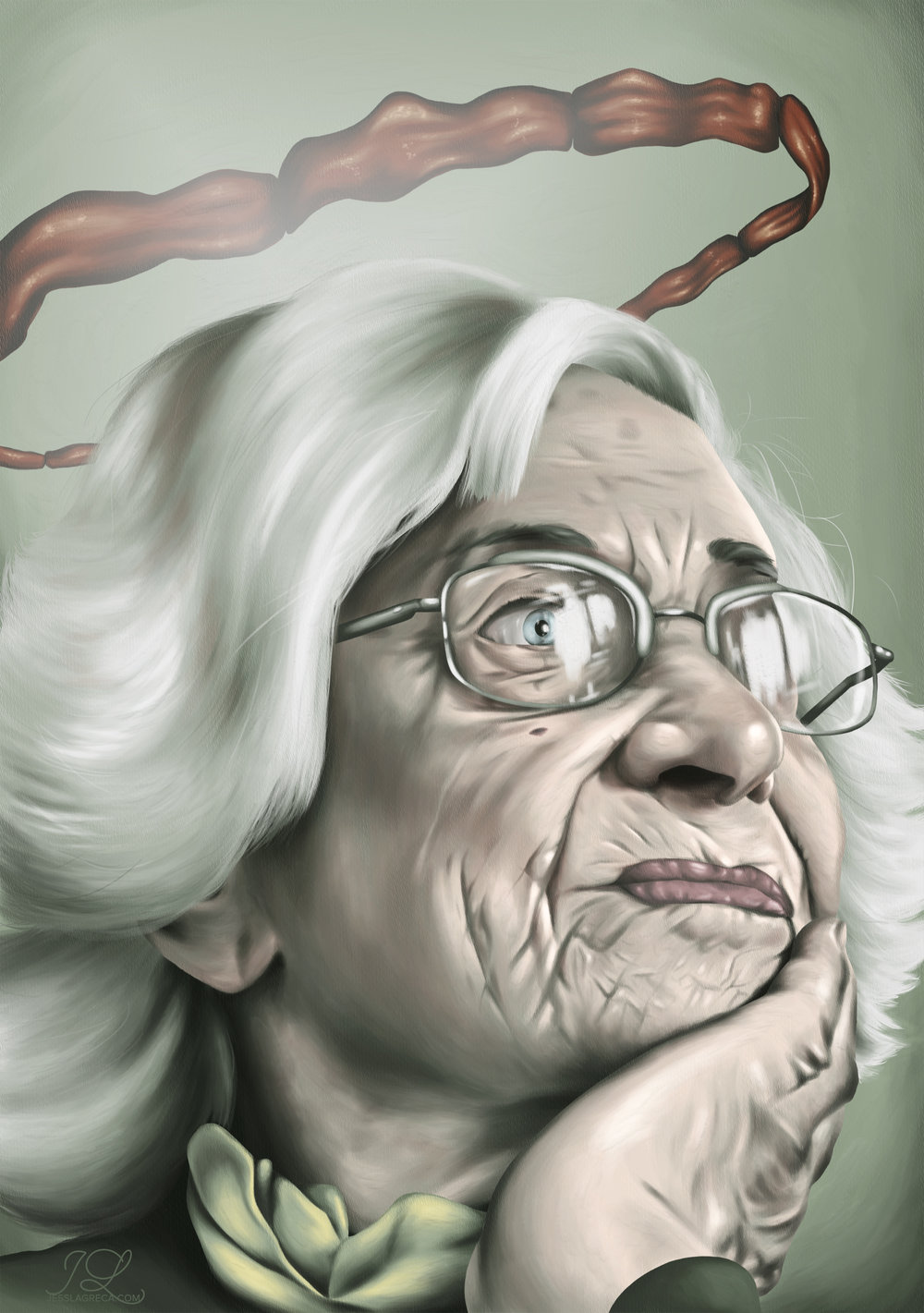 Bacon & God's Wrath-SS 2.jpg