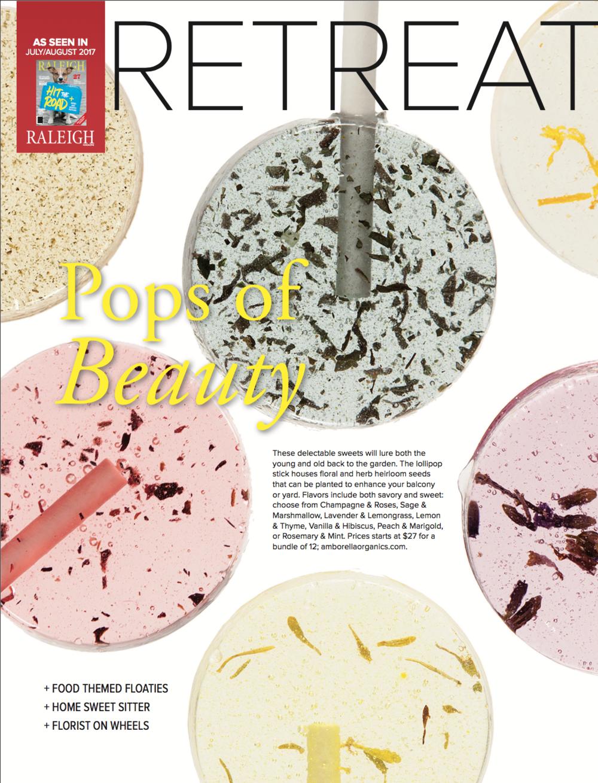 RaleighMagazine Amborella Organics Seed-Bearing Lollipops.png