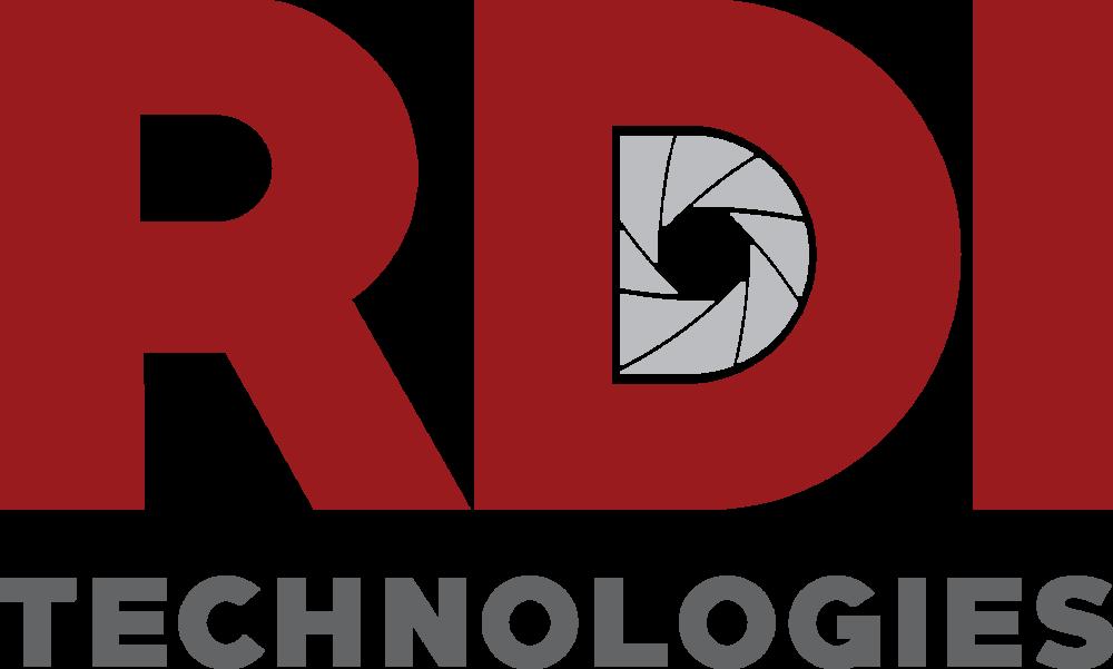 17RDI_Logo.png