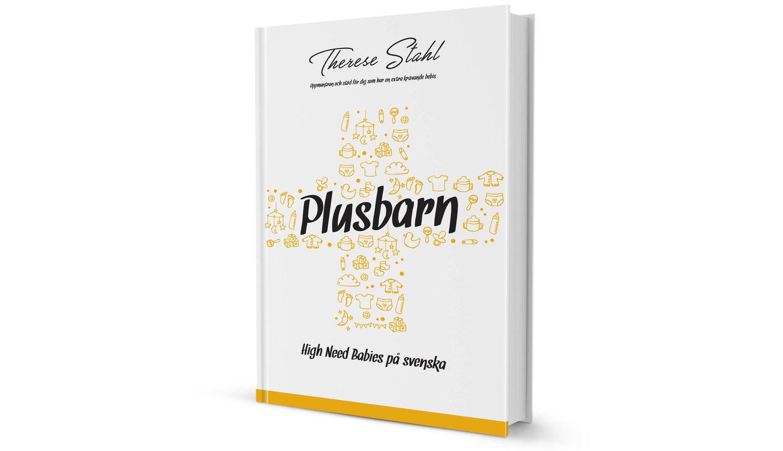 PLUSBARN - High Need Babies på svenska 519bc911b8298