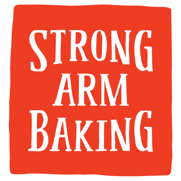 Strong Arm Baking Co.