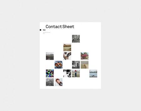 CS182_ContactSheet_2015Annual_01-450x355.jpg