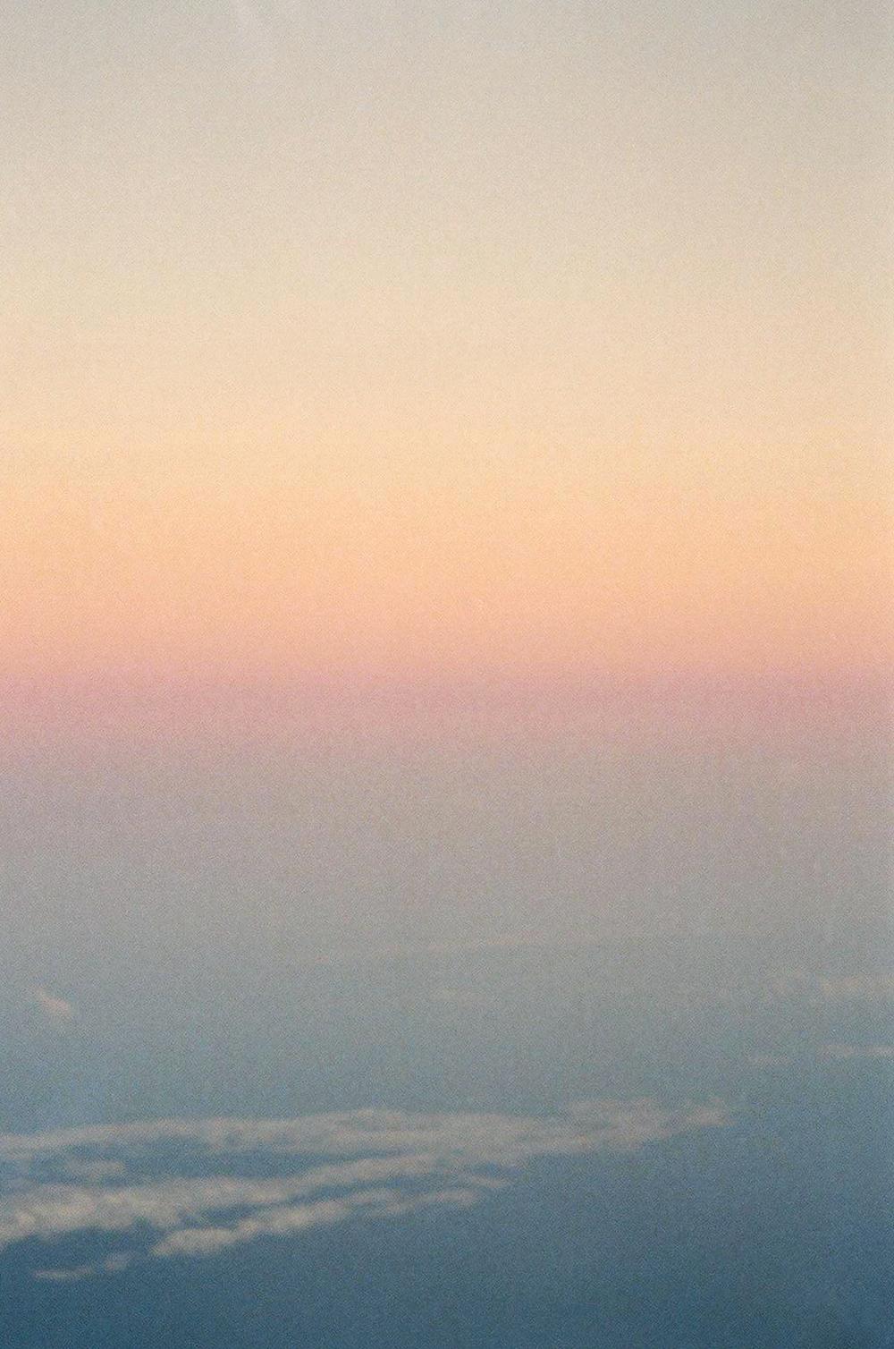 sunsetplanesky.png