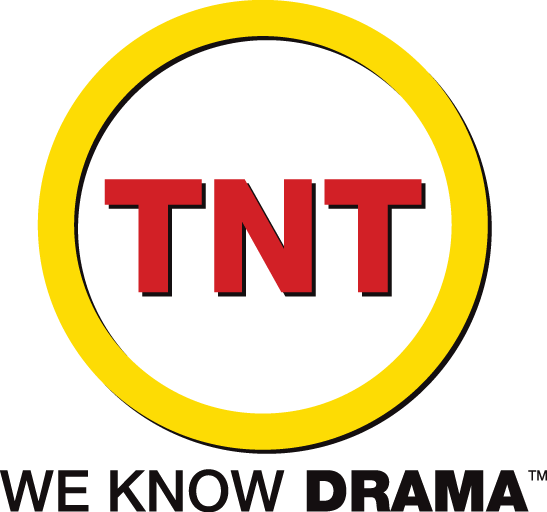 TNT We Know Drama.png