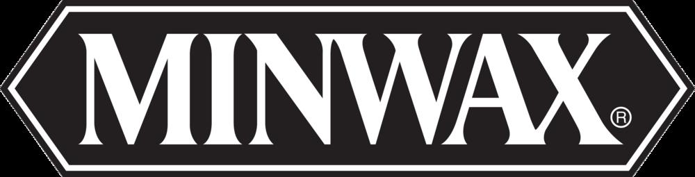Minwax.png