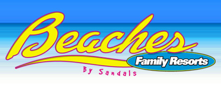 BEACHES_LOGO.jpg