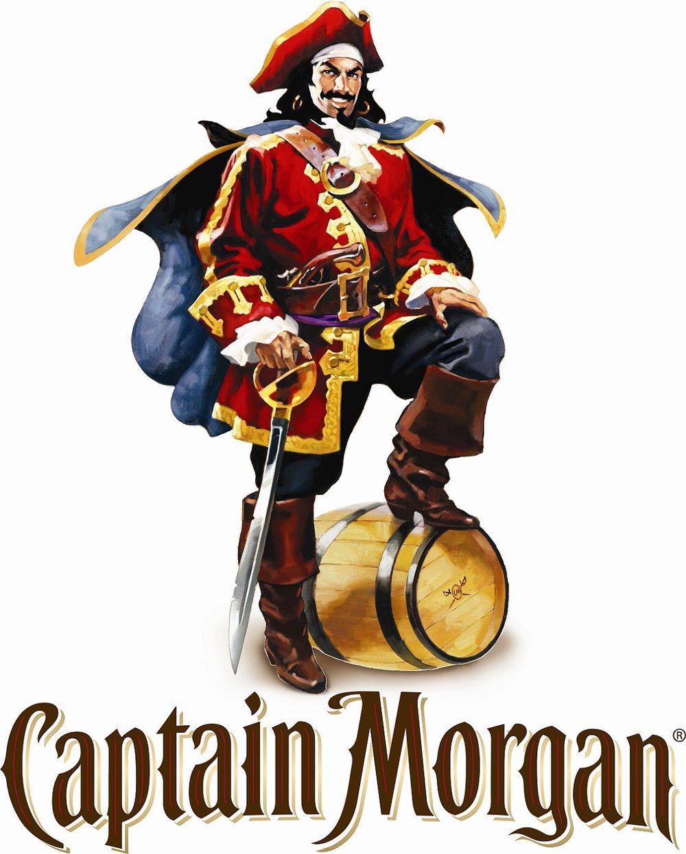 Captain Morgan.jpg