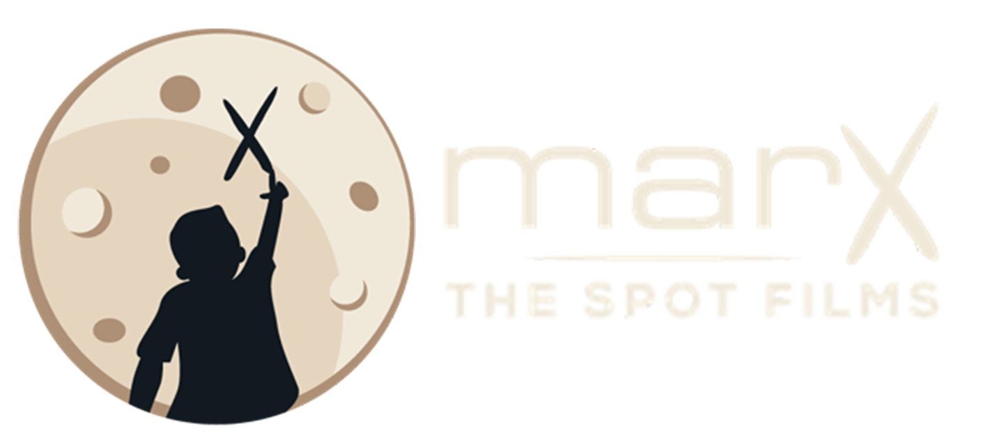marX The Spot Films