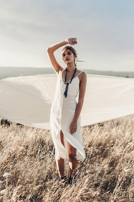 Rebekah J Designs