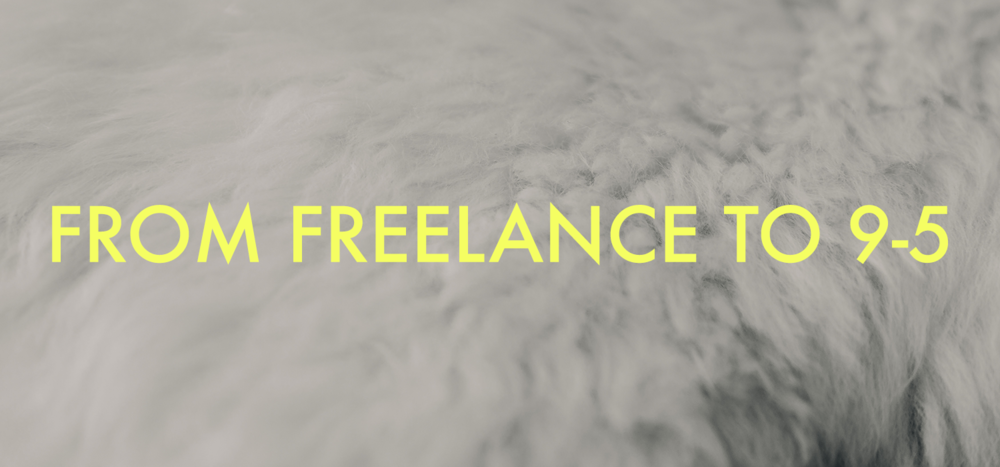 freelance header.png