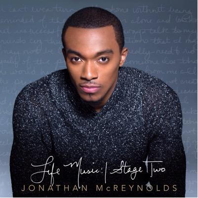 Jonathan McReynolds CD.jpg