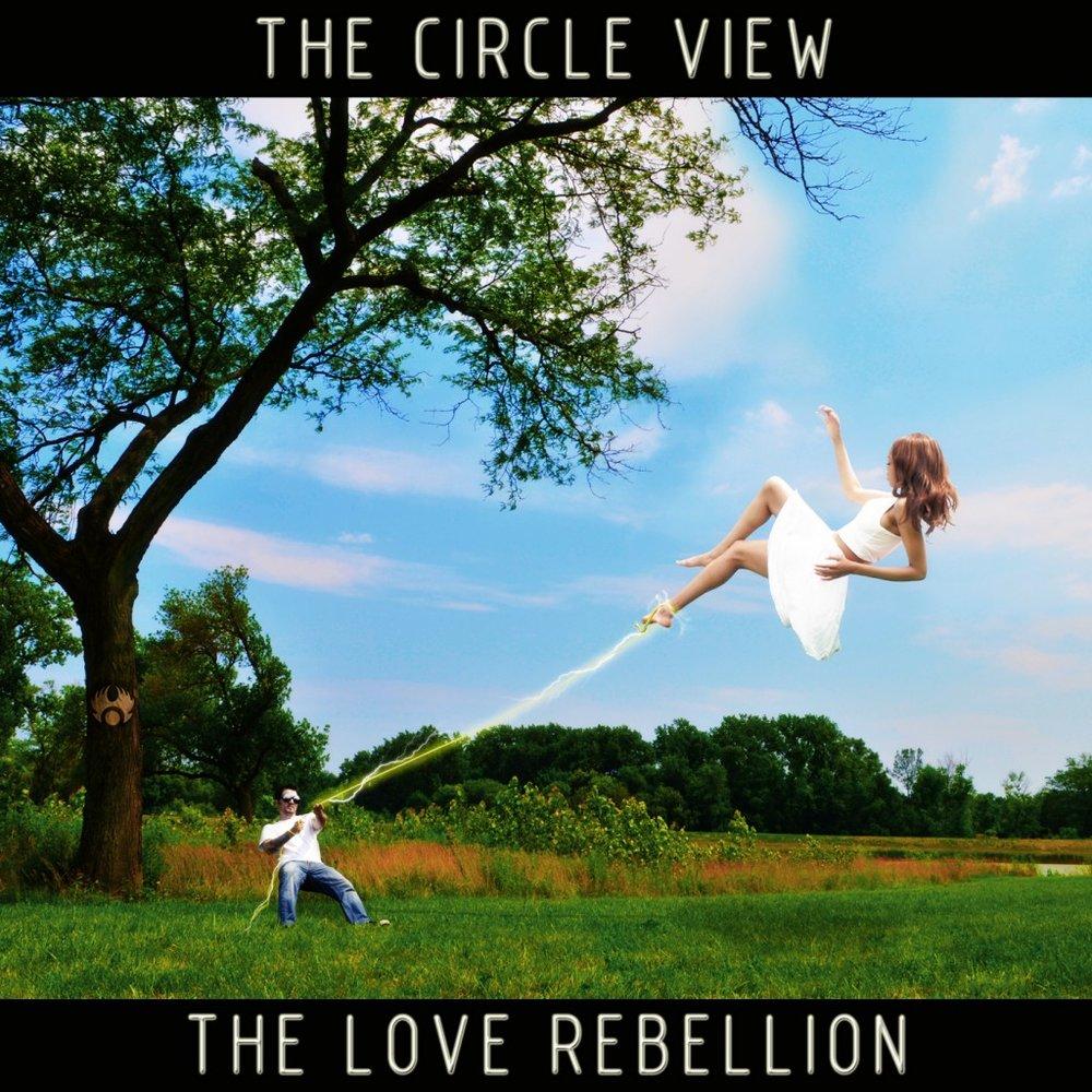 Circle View CD.jpg