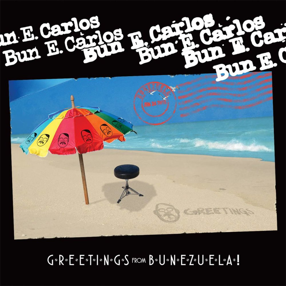 bun-e-carlos-greetings-from-bunezuela.jpg